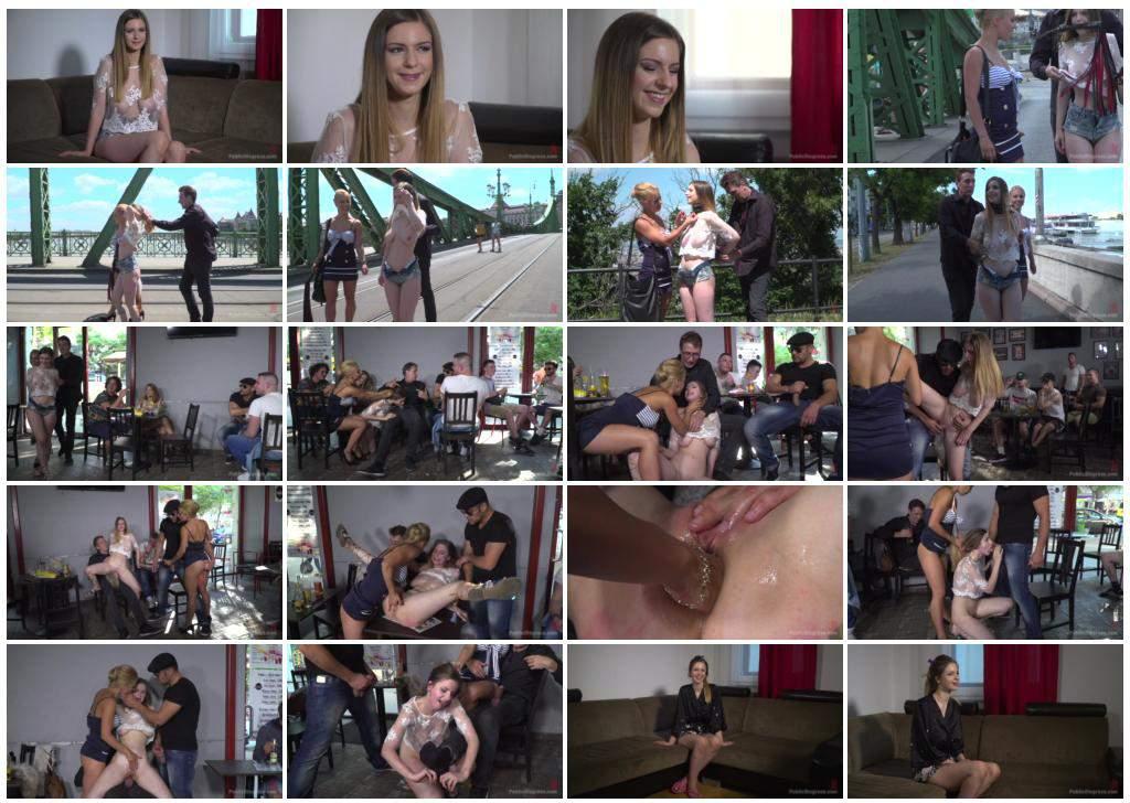 MPEG porno stella