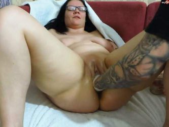 pussy fisting,bbw fisting,homemade fisting sex,fisting porn,new 2017 fisting,tattooed hand insertion