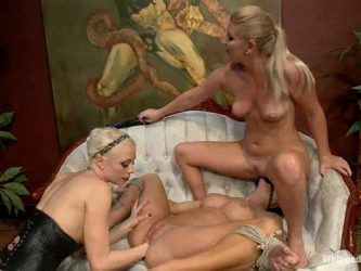 Lorelei Lee and Ashley Edmonds lezdom,lesbian domination,bondage domination,bondage girls,Amy Brooke anal prolapse,fisting sex