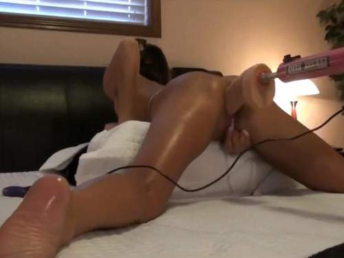 fucking machine porn,fucking machine videos,booty wife,mature in doggy pose,wife fucking machine porn,hot driller pussy