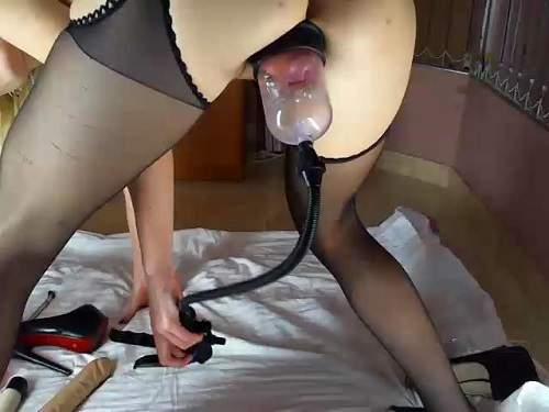 russian camgirl,piercing pussy pump,pussypump,hot pussypump,solo pussypump,webcam russian busty blonde porn,russian porno,vaginal pump,deepthroat fuck