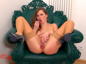 webcam girl anal,anal prolapse,squirting anal,anal squirting,german girl squirt,anal prolapse porn,porn 2017,butplug fuck solo
