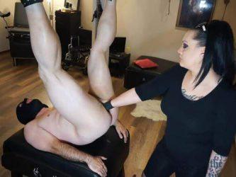 Dominique Plastique anal fisting,Dominique Plastique fisting domination,amateur femdom Dominique Plastique,femdom fisting,Dominique Plastique deep fisting,fisting sex