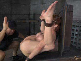 Veronica Avluv squirt,Veronica Avluv squirting orgasm,Veronica Avluv anal,Veronica Avluv bondage tits,huge bondage tits,big tits