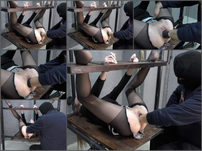 maledom fisting,deep fisting sex,bondage girl,masked male domination,hot fisting porn,exciting fisting porn,deep fisting video