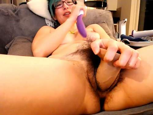 asian xxx,hairy girl porn,hairy asian girl,deep dildo penetration,dildo in pussy,big dildo in cunt,dildo hardcore fuck in pussy,pokemon fan naked,very hairy asian camgirl