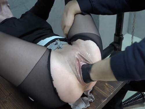 maledom fisting,deep fisting sex,bondage girl,masked male domination,hot fisting porn,exciting fisting porn