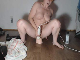 busty girl dildo fuck,dildo penetration,dildo in pussy,dildo rides,butplug fuck in pussy,hairy cunt,amateur girl with big tits