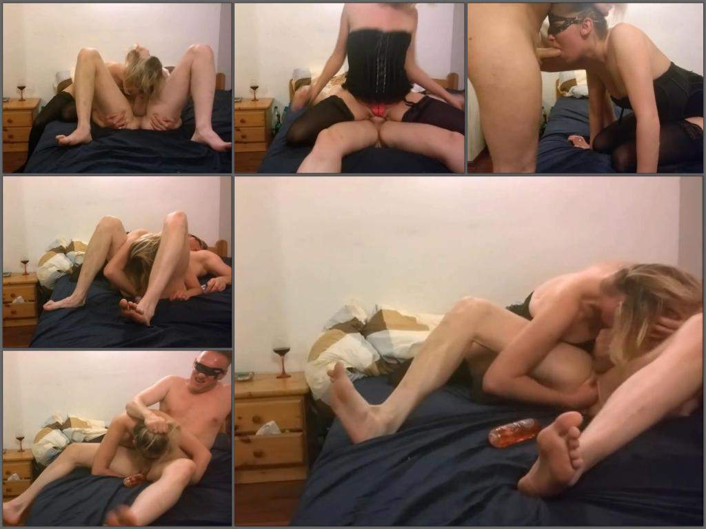 Black mlif pussy pics