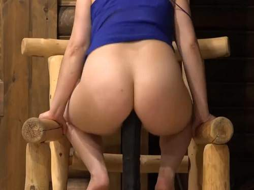 dildo anal,huge dildo anal,big dildo fuck in ass,anal gape,hairy pussy,hot hairy asshole,big ass girl,booty chick webcam