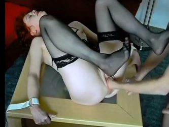 amateur fisting,fisting sex,deep fisting,fisting video,german couple try fisting,mature gets fisted homemade