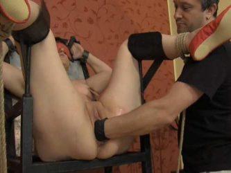 amateur fisting,hot fisting,fisting video,amateur bondage,bondage porn,rubber glove in pussy,new amateur fisting porn,couple fisting sex