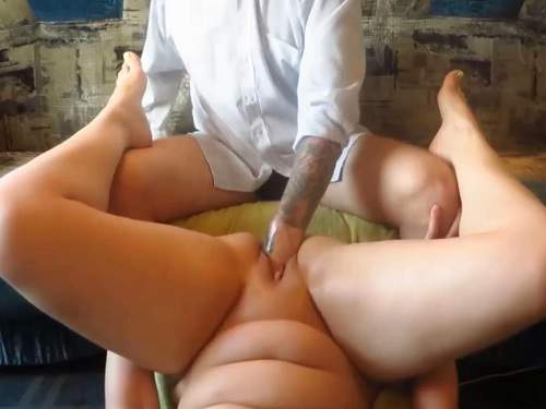 plump wife,girl gets fisted,mature gets fisted,deep fisting video,hot amateur fisting porn,fatty wife