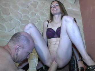 pussy fisting,hot fisting,fisting sex,deep fisting,vaginal fisting,skinny girl gets fisted,amateur fisting porn