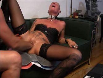 Lady-Isabell666 fisting pussy,mature fisting pussy,deep fisting sex,Isabell666 pussy,german mature pussy fisting