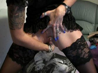lady-isabell666 pussy fisting,hot fisting sex,deep fisting porn,lady-isabell666 solo fisting 2017,lady-isabell666 fisting 2017,tattooed milf gets fisted