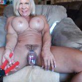 busty milf,mature dildo anal,mature anal,mature pussypump,milf pussypump,webcam pumping