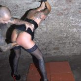 Lady-Isabell666 pussy fisting,Lady-Isabell666 gets fisted,Isabell666 pussy fisting,chain bondage,bondage milf porn,amateur fisting domination,tattooed mature gets fisted