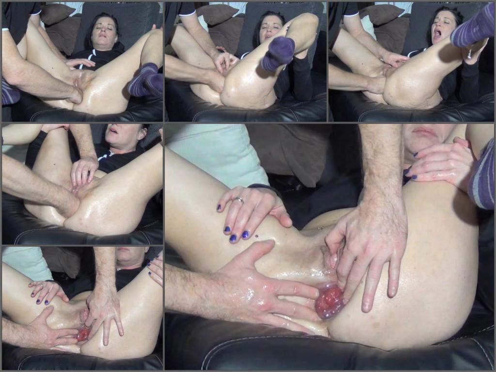 Great big tits 4