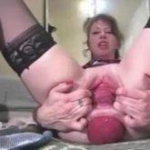 webcam porn DirtyGardenGirl,DirtyGardenGirl dildo porn,DirtyGardenGirl anal prolapse,DirtyGardenGirl dildo insertion in pussy,DirtyGardenGirl prolapse video