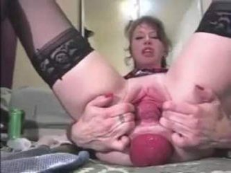 webcam porn DirtyGardenGirl,DirtyGardenGirl dildo porn,DirtyGardenGirl anal prolapse,DirtyGardenGirl dildo insertion in pussy,DirtyGardenGirl prolapse video