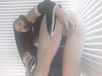 Miss Molly dildo penetration,dirty nun,dirty nun Miss Molly,nun dildo fuck,rubber cross penetration,dildo insertion in pussy