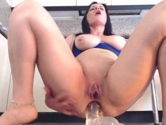 Naughtyelle dildo anal,Naughtyelle anal gape,Naughtyelle pussypump,Naughtyelle pussy pump,Naughtyelle dildo rides extreme,anal gape porn,anal gape video