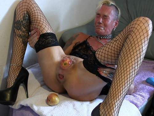 Lady-isabell666 porn,Lady-isabell666 vegetable porn,Lady-isabell666 apple anal,Lady-isabell666 anal rosebutt,Lady-isabell666 solo fisting,mature fisting