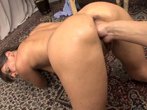 amateur fisting,wife gets fisted,french fisting amateur,frech fisting,fisting sex,mature blowjob