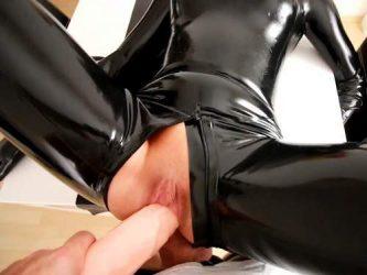 rubber wife,dildo porn,dildo penetration,double penetration,dildo fuck in pussy,anal fuck,blowjob,facial porn,wife deepthroat fuck
