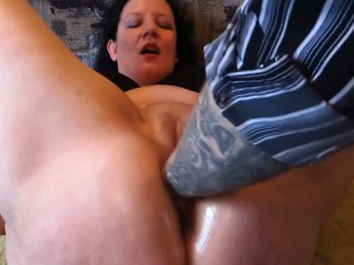 amateur fisting,couple fisting,russian couple fisting,fatty girl gets fisted,dirty girl with big ass,russian homemade fisting porn