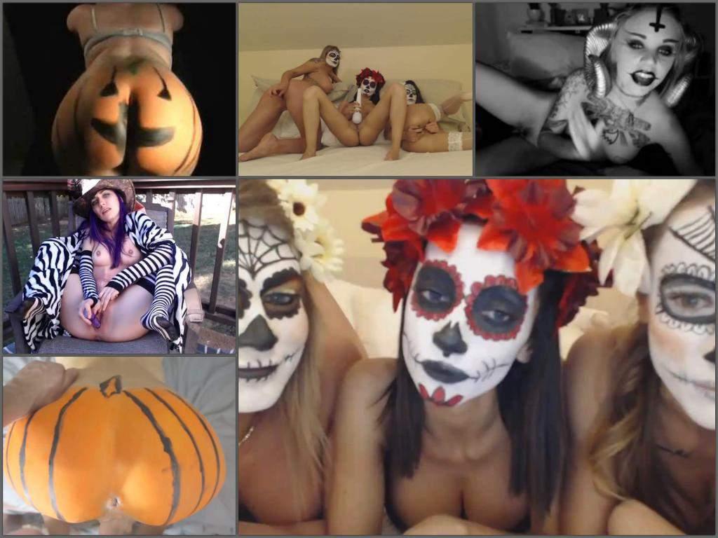 halloween-costume-porn-video-junior-high-storyline-porn