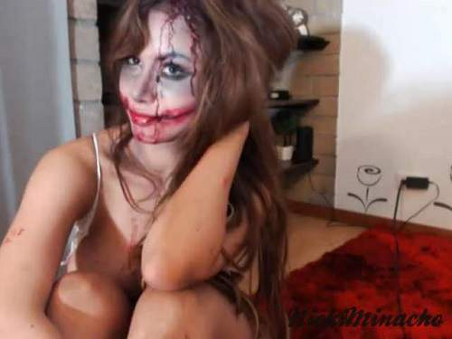 halloweeen porn,halloween porn teen,webcam teens halloween games,halloween costumes