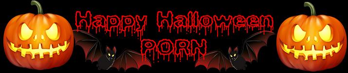 HalloweenPorn