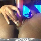 ebony dildo porn,dildo penetration,dildo in ass,dildo in pussy,webcam ebony girls porn,ebony dildo porn