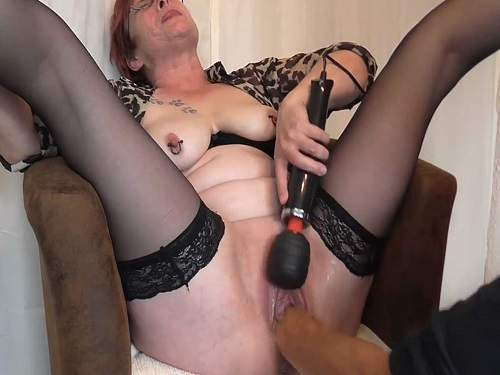 amateur fisting,deep fisting,fisting sex,hot fisting porn,fisting video,granny fisting,amateur granny porn,saggy tits,piercing nipples,sexy milf gets fisted