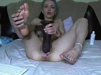 angelsdaniel 2017,angelsdaniel dildo porn,huge dildo penetration,dildo in pussy,webcam girl toy insertion,angelsdaniel hardcore dildo fuck,angelsdaniel big toy insertion