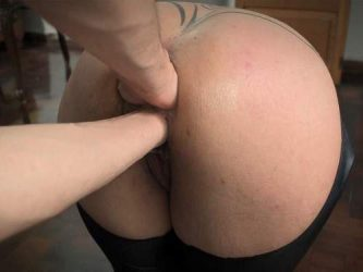 ArgenDana dildo porn,ArgenDana dildo penetration,ArgenDana hardcore dildo fuck,perverted girl gets fisted amateur