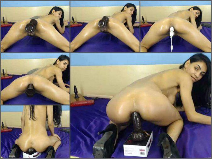 skinny girl dildo porn,huge dildo porn,dildo rides,dildo penetration,dildo fuck in pussy,dildo anal fully,latin girl dildo porn 2017
