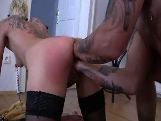 amateur fisting,pussy fisting,fisting sex,deep fisting,double fisting porn,amateur fisting sex 2017,tattooed mature gets fisted