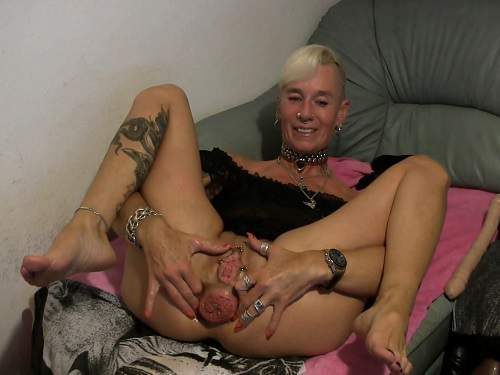 Lady-Isabell666 anal prolapse,Lady-Isabell666 prolapse porn,Lady-Isabell666 anal fisting,Lady-Isabell666 fisting sex,Lady-Isabell666 fisting porn