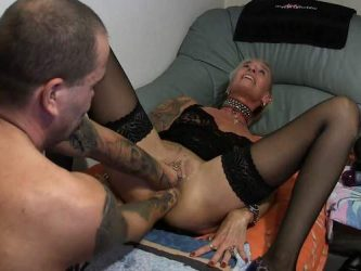 Lady-Isabell666 solo fisting,Lady-Isabell666 deep fisting,Lady-Isabell666 double fisting,amateur double fisting,double fisting porn,anal rosebutt,tattooed german milf