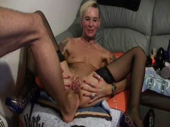 Lady-Isabell666 footing anal,Lady-Isabell666 anal ruined,Lady-Isabell666 fist fuck,Lady-Isabell666 double fisting sex,big anal rosebutt