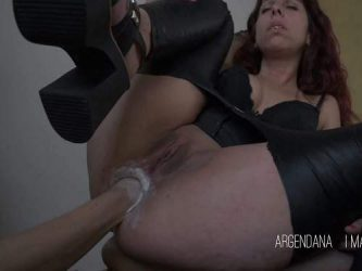 ArgenDana a lot of anal fisting part 3,deep fisting,ArgenDana fisting,ArgenDana fisting porn,ArgenDana fisting sex anal,extreme fisting video,great amateur fisting scene