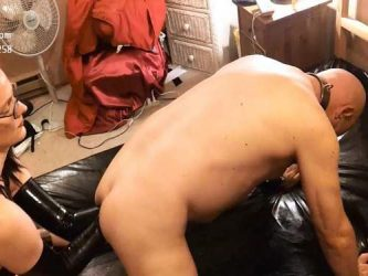 femdom fisting,hot fisting porn,hot fisting porn,strapon domination,huge strapon femdom,double fisting,femdom double fisting,double fisting sex amateur porn