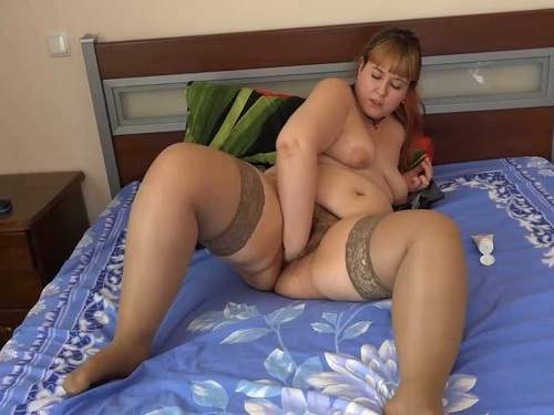 fisitng sex,fatty girl gets fisted,bbw fisting,fatty russian girl porn,fisting sex closeup,hairy plump girl