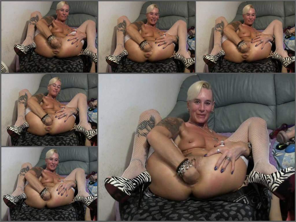 Nude cute online free video