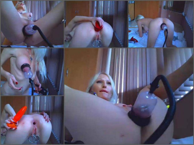 jennysimpson  dildo porn,dildo penetration,jennysimpson pussypump,jennysimpson tits pump,jennysimpson anal gape,girl dildo anal,dildo fuck in ass