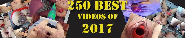 bestporn2017