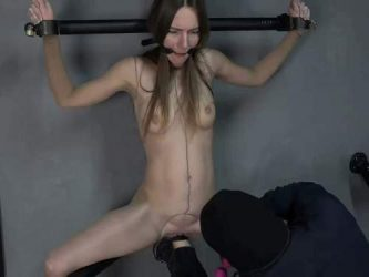 KarinaHH fisting sex,fisting porn,deep fisting,KarinaHH chain bondage,bondage porn,fisting porn 2018,amateur fisting domination